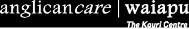 Kauri Centre Logo